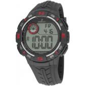 Наручные часы мужские Nowley 8-6206-0-1