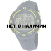 Наручные часы мужские Nowley 8-6206-0-2