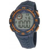 Наручные часы мужские Nowley 8-6206-0-3