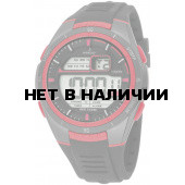 Наручные часы мужские Nowley 8-6207-0-1