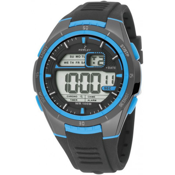 Наручные часы мужские Nowley 8-6207-0-2