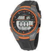 Наручные часы мужские Nowley 8-6207-0-3
