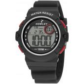 Наручные часы мужские Nowley 8-6208-0-1