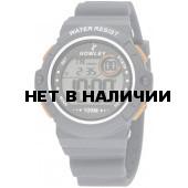 Наручные часы мужские Nowley 8-6208-0-2