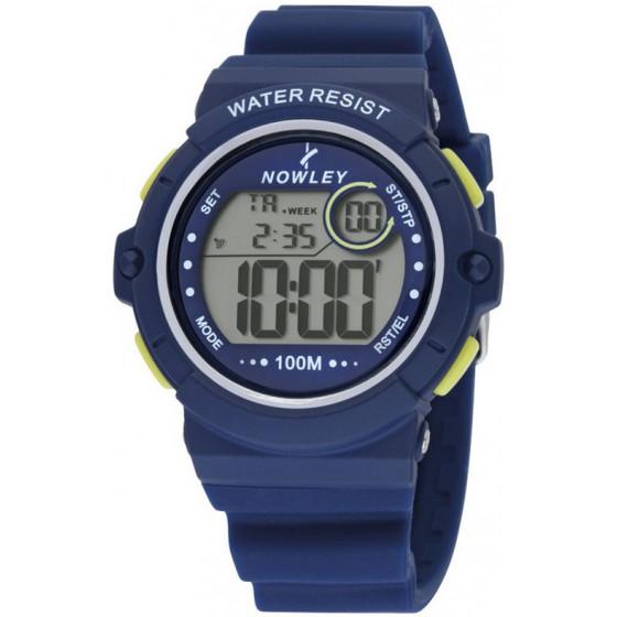 Наручные часы мужские Nowley 8-6208-0-3