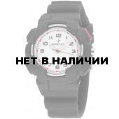 Наручные часы мужские Nowley 8-6212-0-1