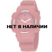 Наручные часы мужские Nowley 8-6212-0-3