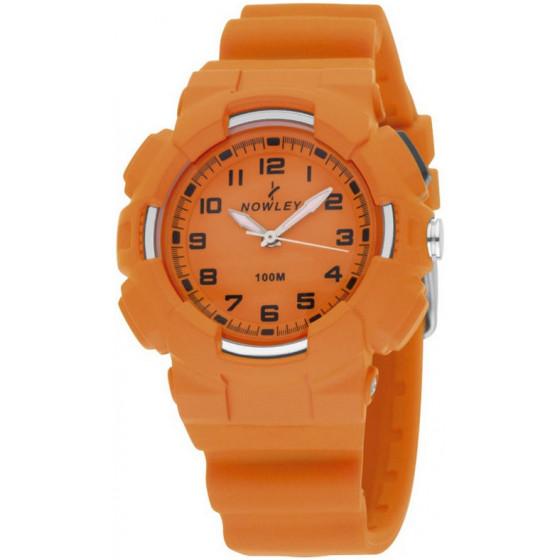Наручные часы мужские Nowley 8-6212-0-4