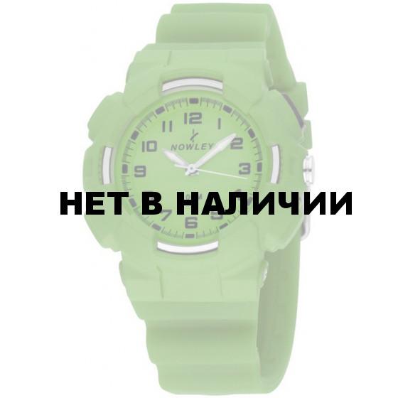 Наручные часы мужские Nowley 8-6212-0-5