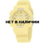 Наручные часы мужские Nowley 8-6212-0-6