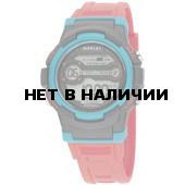 Наручные часы мужские Nowley 8-6214-0-1