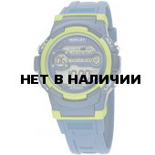 Наручные часы мужские Nowley 8-6214-0-2