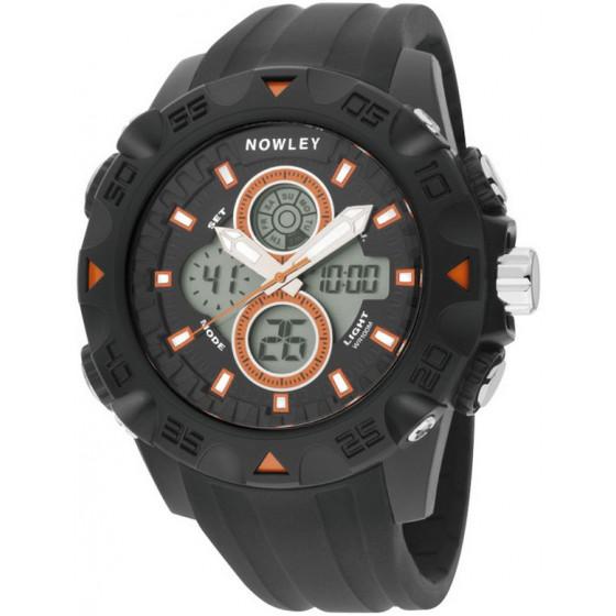 Наручные часы мужские Nowley 8-6218-0-1