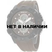 Наручные часы мужские Nowley 8-6218-0-3