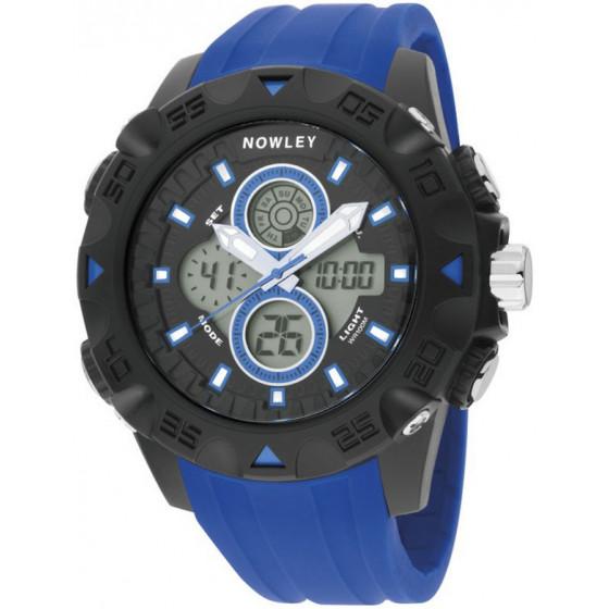 Наручные часы мужские Nowley 8-6218-0-4
