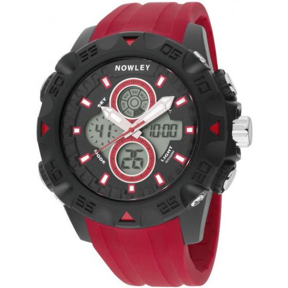 Наручные часы мужские Nowley 8-6218-0-5
