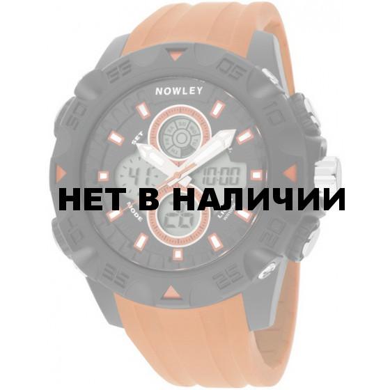 Наручные часы мужские Nowley 8-6218-0-6