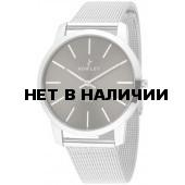 Наручные часы мужские Nowley 8-7010-0-2