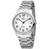 Наручные часы мужские Nowley 8-7011-0-1