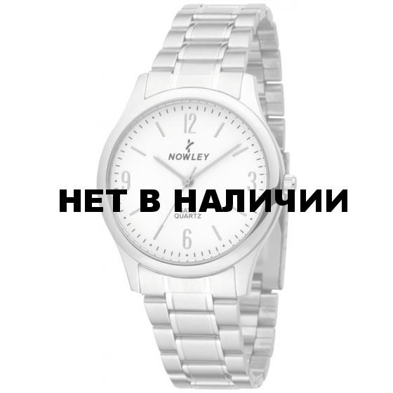 Наручные часы мужские Nowley 8-7011-0-2