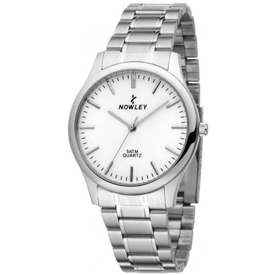 Наручные часы мужские Nowley 8-7011-0-3