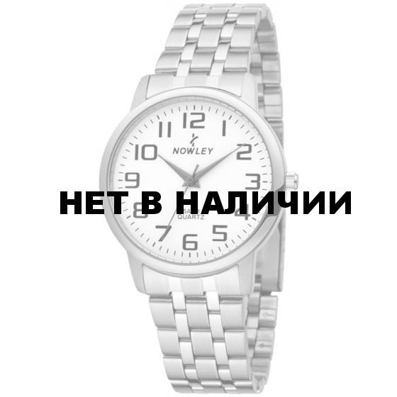 Наручные часы мужские Nowley 8-7013-0-1
