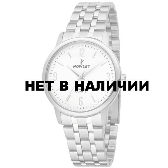 Наручные часы мужские Nowley 8-7013-0-2