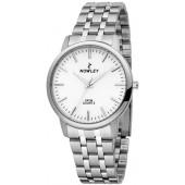 Наручные часы мужские Nowley 8-7013-0-3