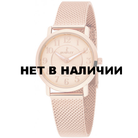Наручные часы женские Nowley 8-5425-0-2