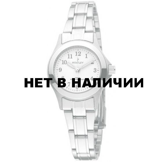 Наручные часы женские Nowley 8-2563-0-1