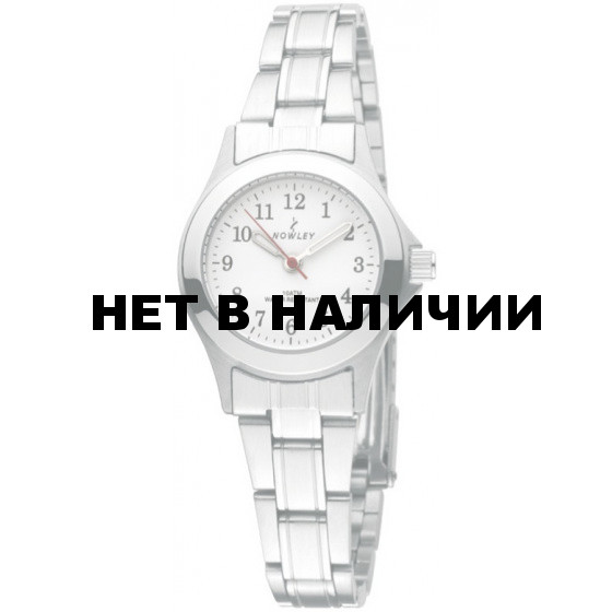 Наручные часы женские Nowley 8-2563-0-2