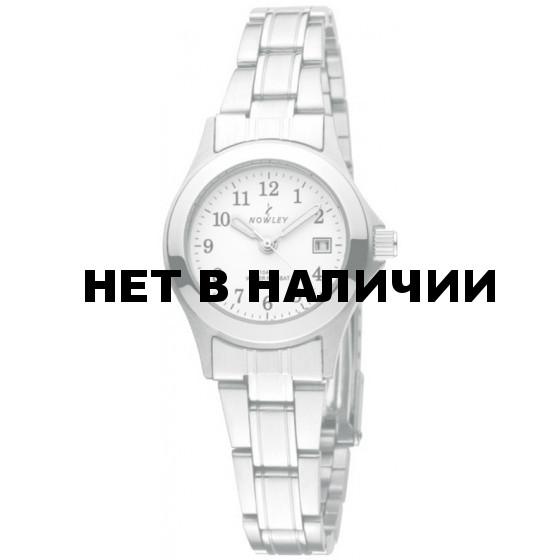 Наручные часы женские Nowley 8-2565-0-0