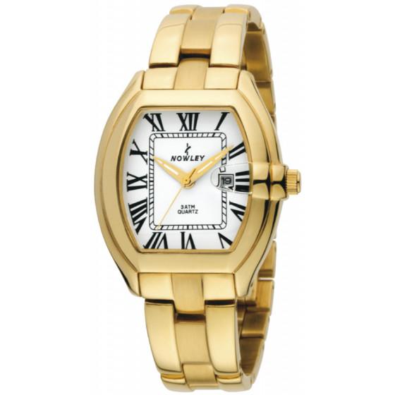 Наручные часы женские Nowley 8-2672-0-2
