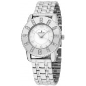 Наручные часы женские Nowley 8-5203-0-A1