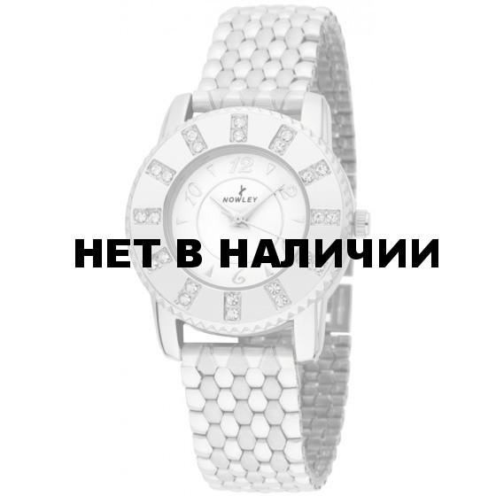 Наручные часы женские Nowley 8-5203-0-A3