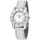 Наручные часы женские Nowley 8-5203-0-A4