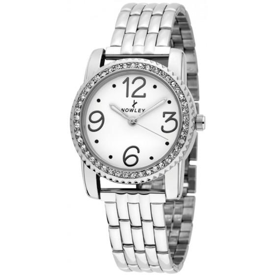 Наручные часы женские Nowley 8-5235-0-A1