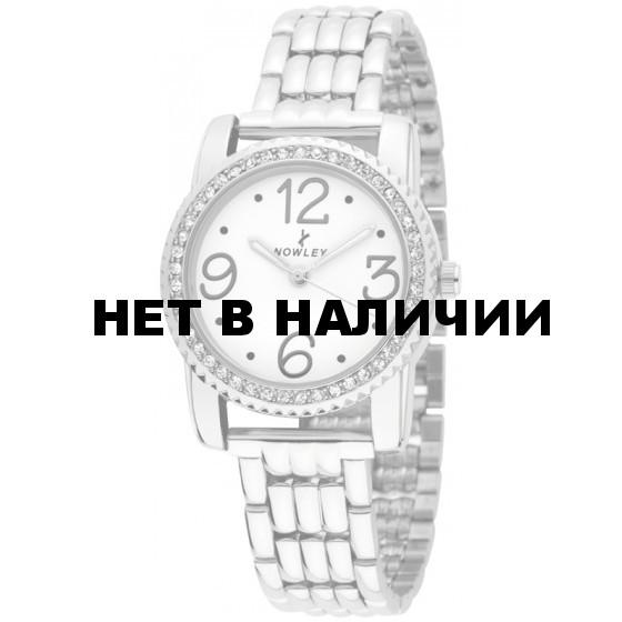 Наручные часы женские Nowley 8-5235-0-A2