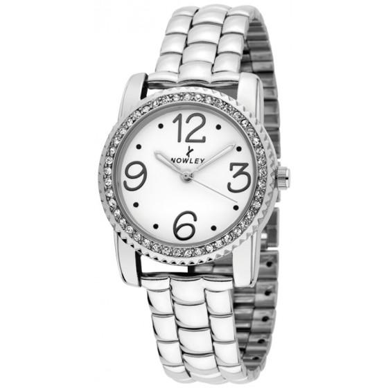 Наручные часы женские Nowley 8-5235-0-A3