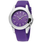Наручные часы женские Nowley 8-5241-0-3