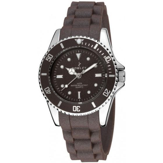 Наручные часы женские Nowley 8-5247-0-13