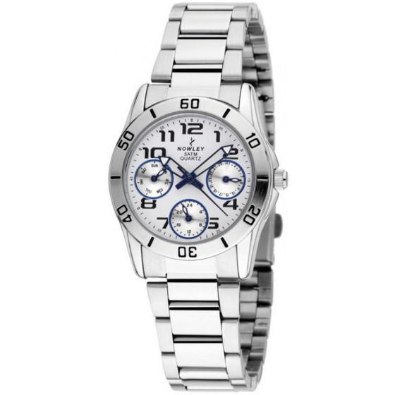 Наручные часы женские Nowley 8-5382-0-2