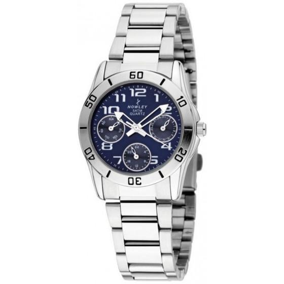 Наручные часы женские Nowley 8-5382-0-3