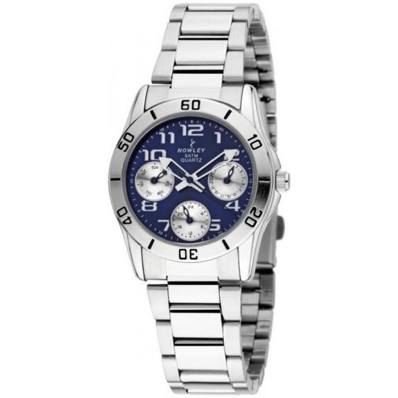 Наручные часы женские Nowley 8-5382-0-4