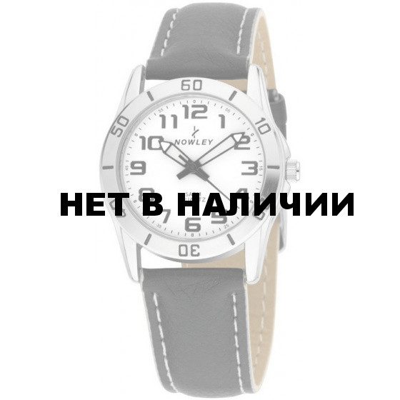 Наручные часы женские Nowley 8-5385-0-2