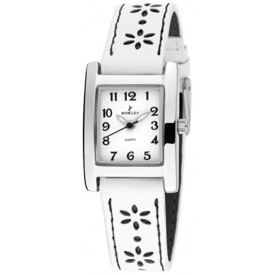Наручные часы женские Nowley 8-5388-0-3