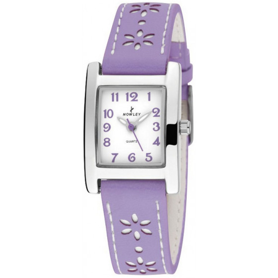 Наручные часы женские Nowley 8-5388-0-5