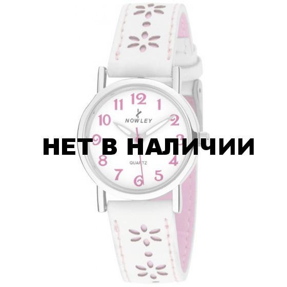 Наручные часы женские Nowley 8-5389-0-1