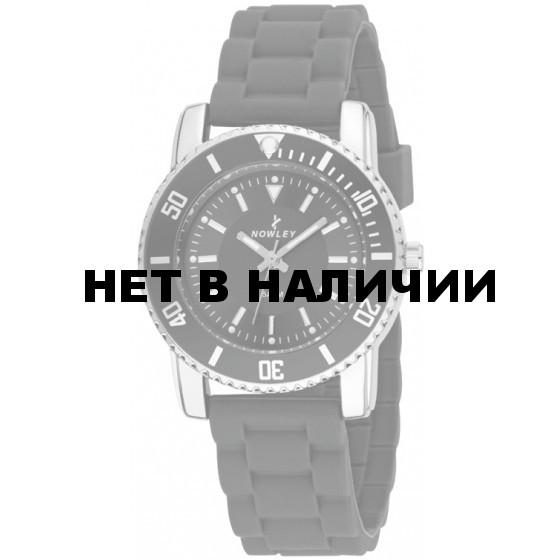 Наручные часы женские Nowley 8-5395-0-2