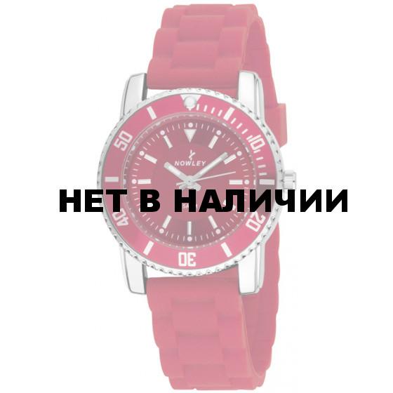 Наручные часы женские Nowley 8-5395-0-3